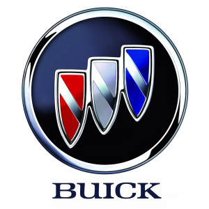 Reprogrammation moteur Buick
