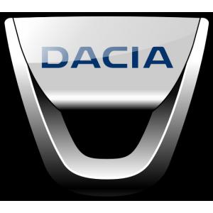 Reprogrammation moteur Dacia