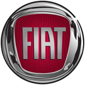 Reprogrammation moteur Fiat
