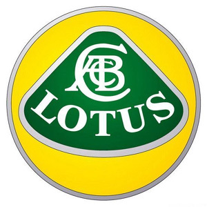 Reprogrammation moteur Lotus