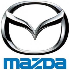 Reprogrammation moteur Mazda