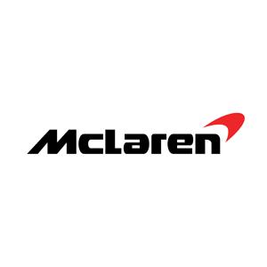Reprogrammation moteur McLaren