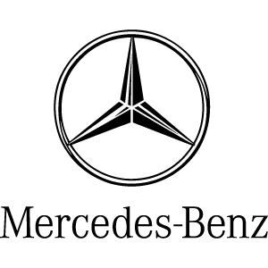 Reprogrammation moteur Mercedes-benz