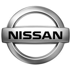 Reprogrammation moteur Nissan