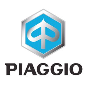 Reprogrammation moteur Piaggio