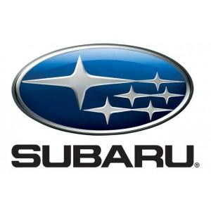 Reprogrammation moteur Subaru