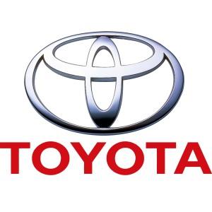 Reprogrammation moteur Toyota