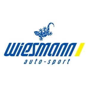 Reprogrammation moteur Wiesmann