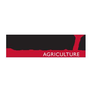 Reprogrammation moteur Case