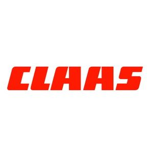 Reprogrammation moteur Claas