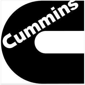 Reprogrammation moteur Cummins
