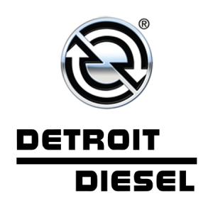 Reprogrammation moteur Detroit-diesel