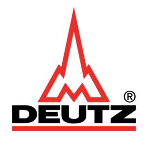 Reprogrammation moteur Deutz