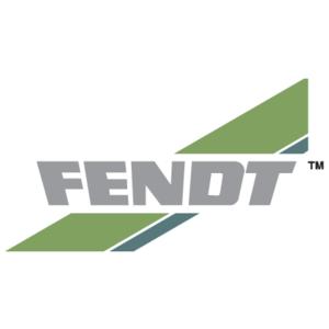 Reprogrammation moteur Fendt