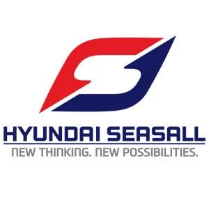 Reprogrammation moteur Hyundai seasall