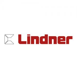 Reprogrammation moteur Lindner