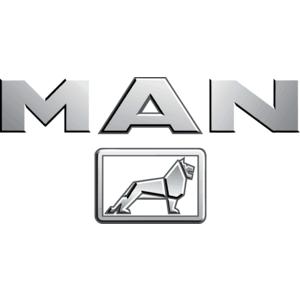 Reprogrammation moteur Man