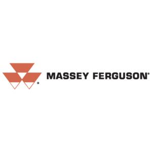 Reprogrammation moteur Massey-Ferguson