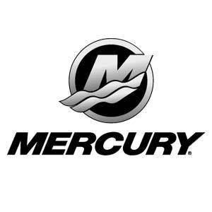 Reprogrammation moteur Mercury