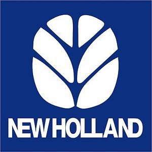 Reprogrammation moteur New-Holland