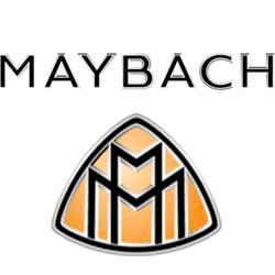 Reprogrammation moteur Maybach