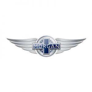 Reprogrammation moteur Morgan