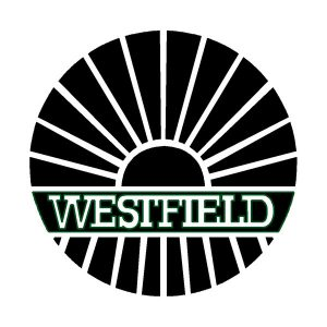 Reprogrammation moteur Westfield