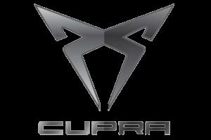 Reprogrammation moteur Cupra