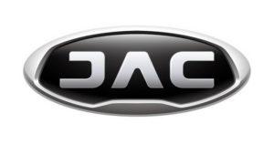 Reprogrammation moteur JAC
